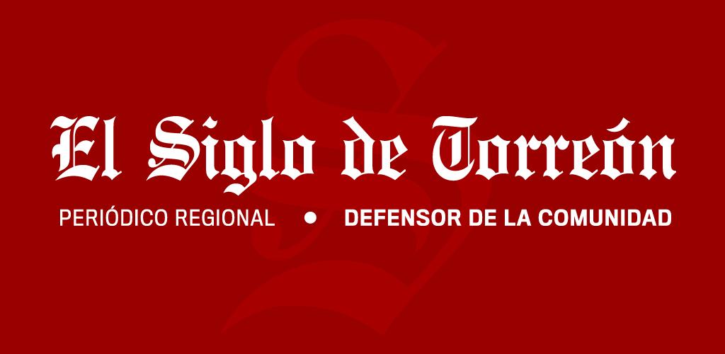 El Siglo de Torreón para Android