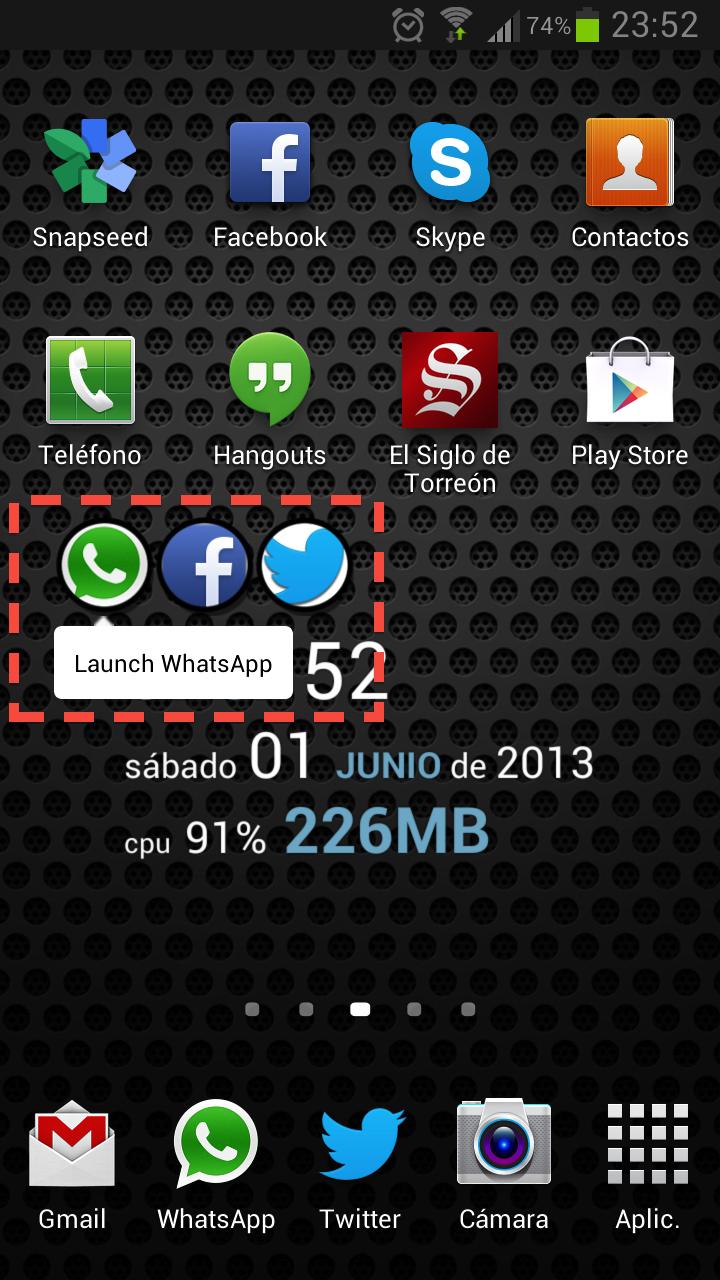2013-06-01 23.53.01