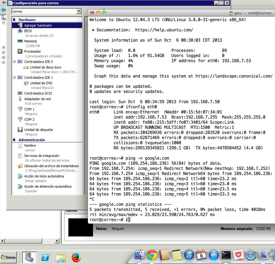 Captura de pantalla 2013-10-06 a la(s) 08.39.17