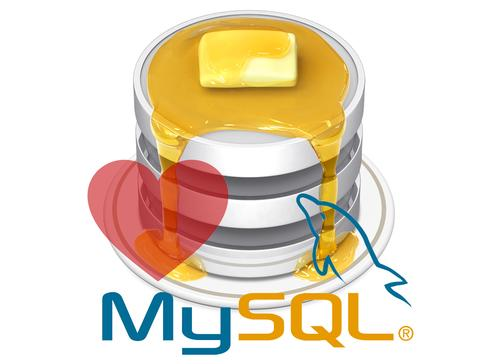 Software, MySQL, macOS