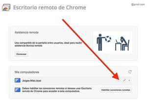 equipos-configurados-remote-desktop-chrome