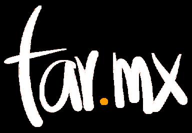 tar.mx logo